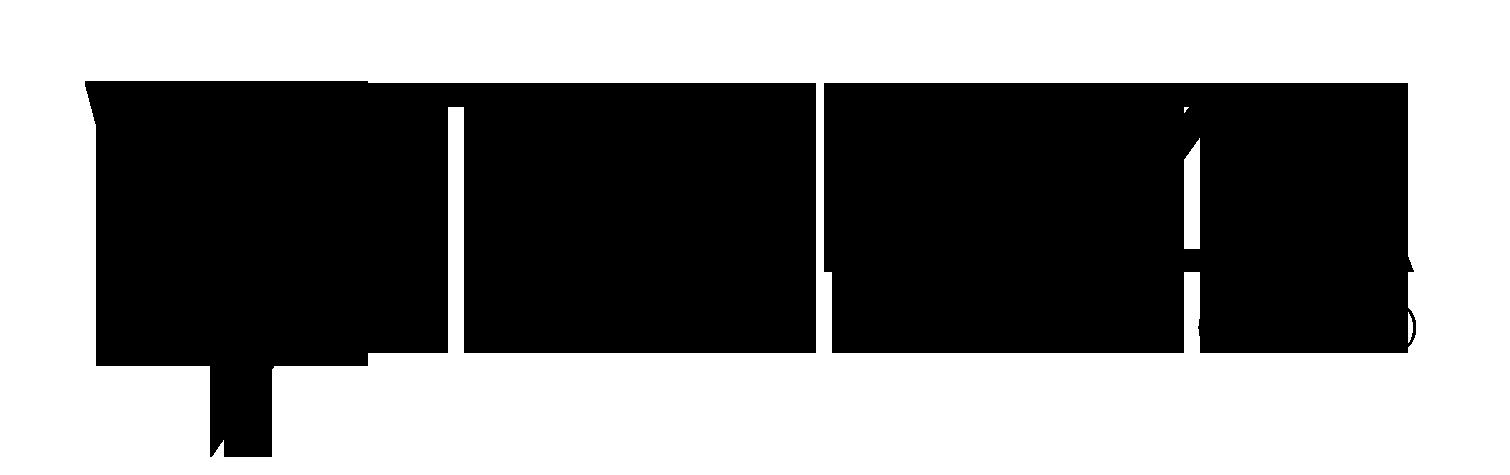 Tefinza-logo-horizontall-2019-NEGRO-PNG copia