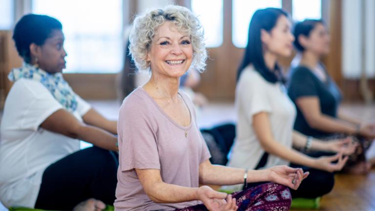 5-razones-aplicar-mindfulness-en-tu-organizacion-empresa-mattering-consultora-comunicacion