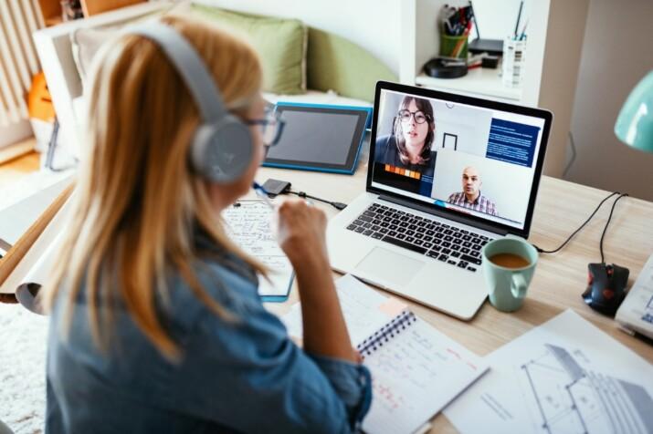5 cambios que nos dejo la pandemia mattering marketing humano consultora comunicacion online