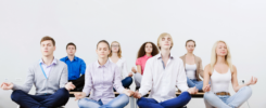 5 razones para implementar mindfulness en tu empresa