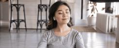 qué es y para qué sirve el mindfulness